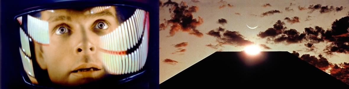 2001-a-space-odyssey-original-horz