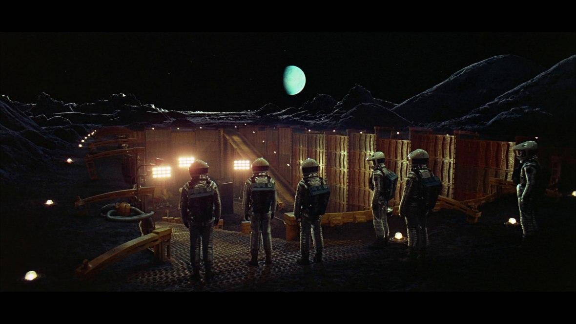 2001 A Space Odyssey screenshot 1920x1080 (9)