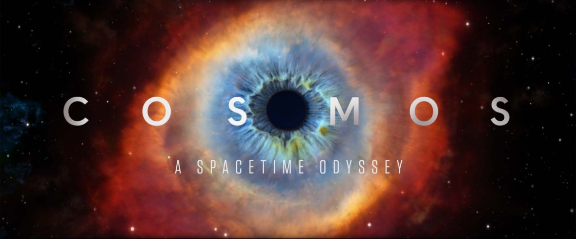 1015777-big-block-designs-main-title-show-open-cosmos-spacetime-odyssey