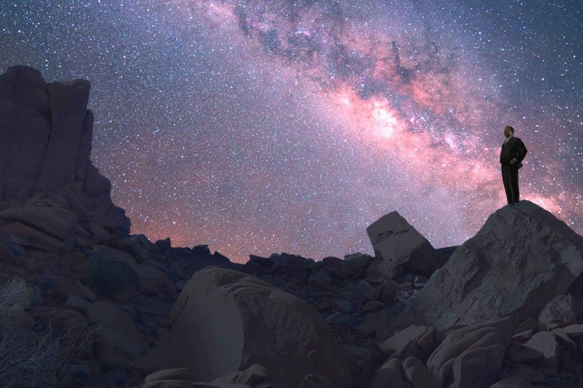 Cosmos_002
