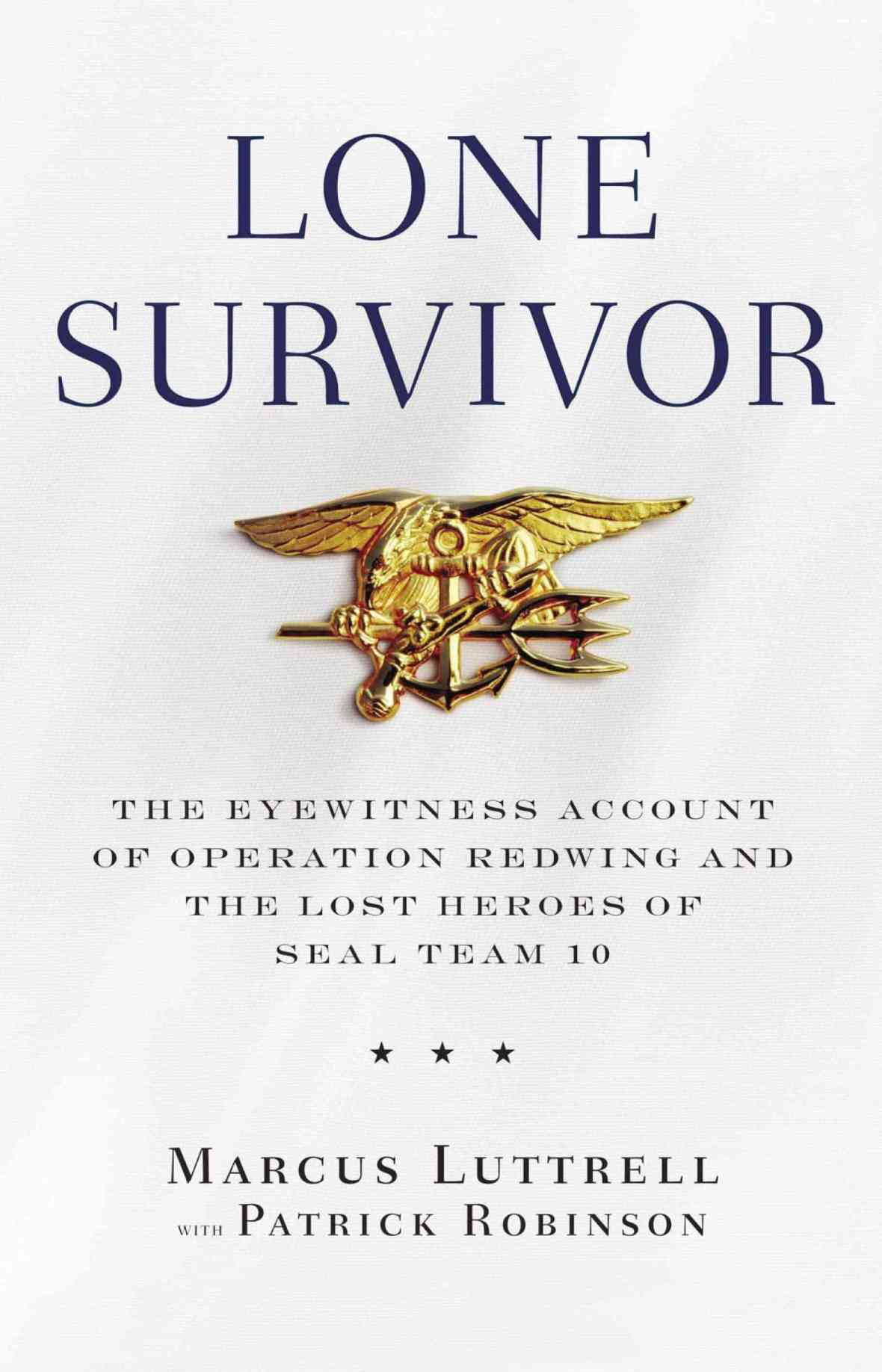t0106lone-survivor_feat6_3