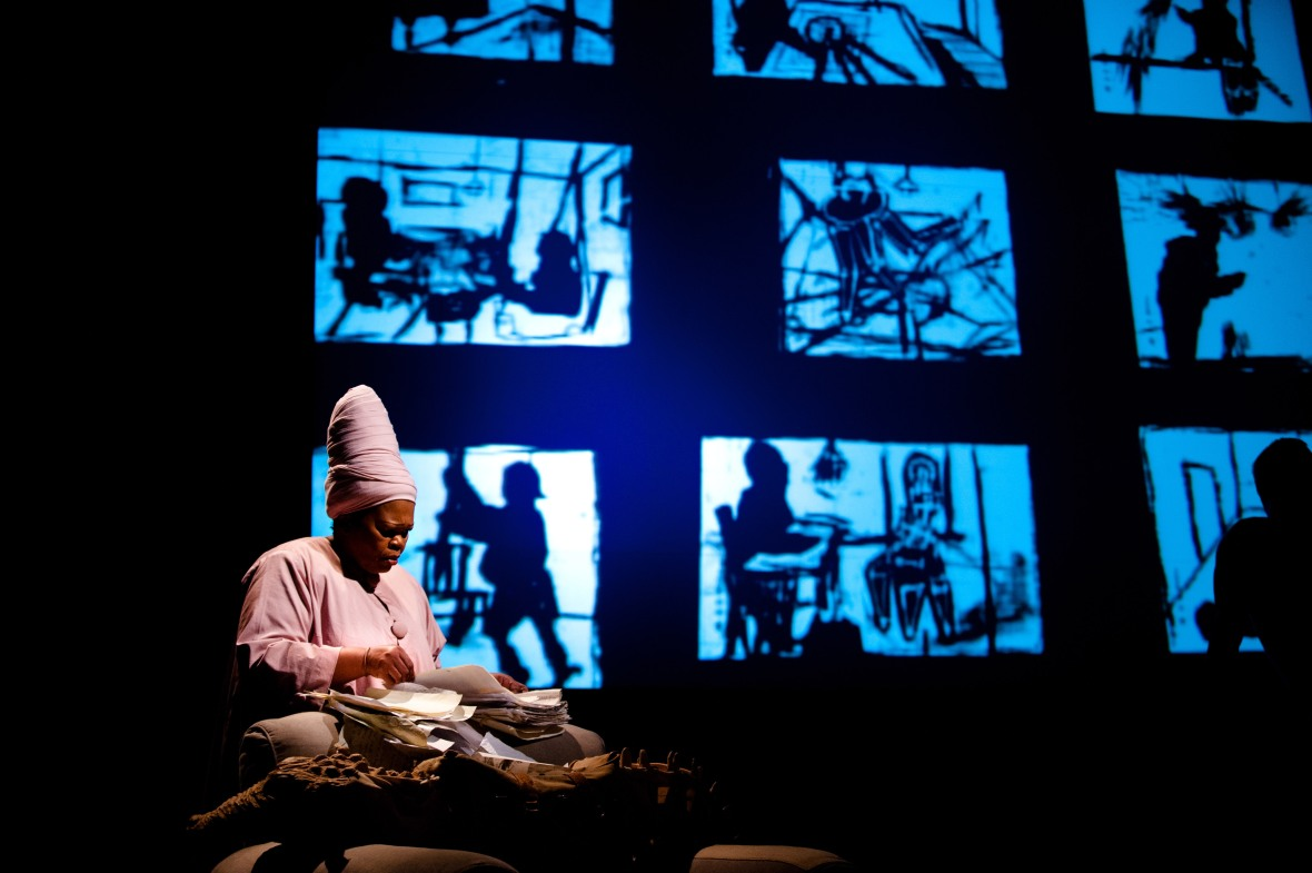 Ubu_and_the_Truth_Commission__NAF 2014_Photo_by_Val_Adamson-15