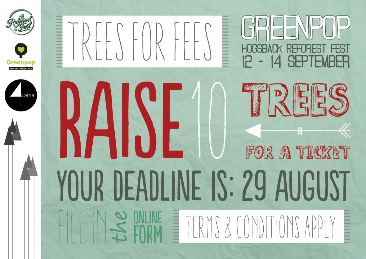 greenpop_feesfortrees