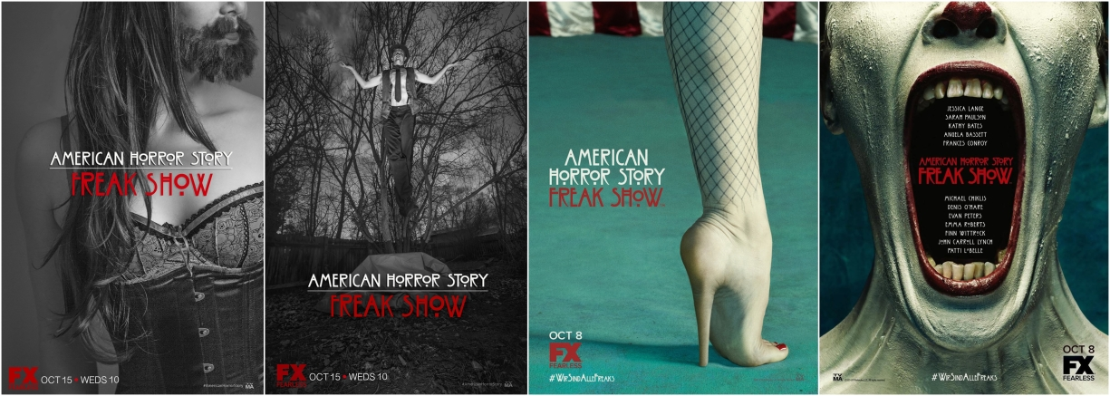 ahs-beard-2-for-web-american-horror-story-freakshow-a-creepy-poster-collection-horz