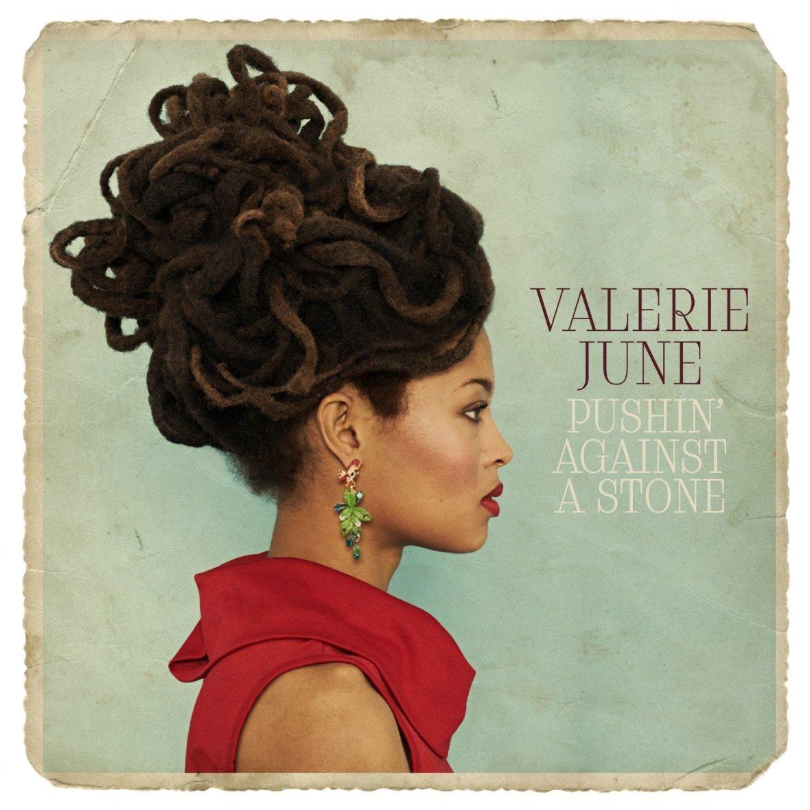 valerie-june-pushin-against-a-stone_0
