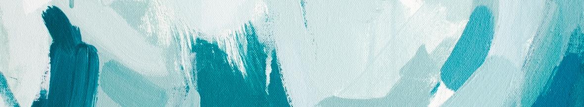 West-Coast-Detail-Katherine-Jury-crop1