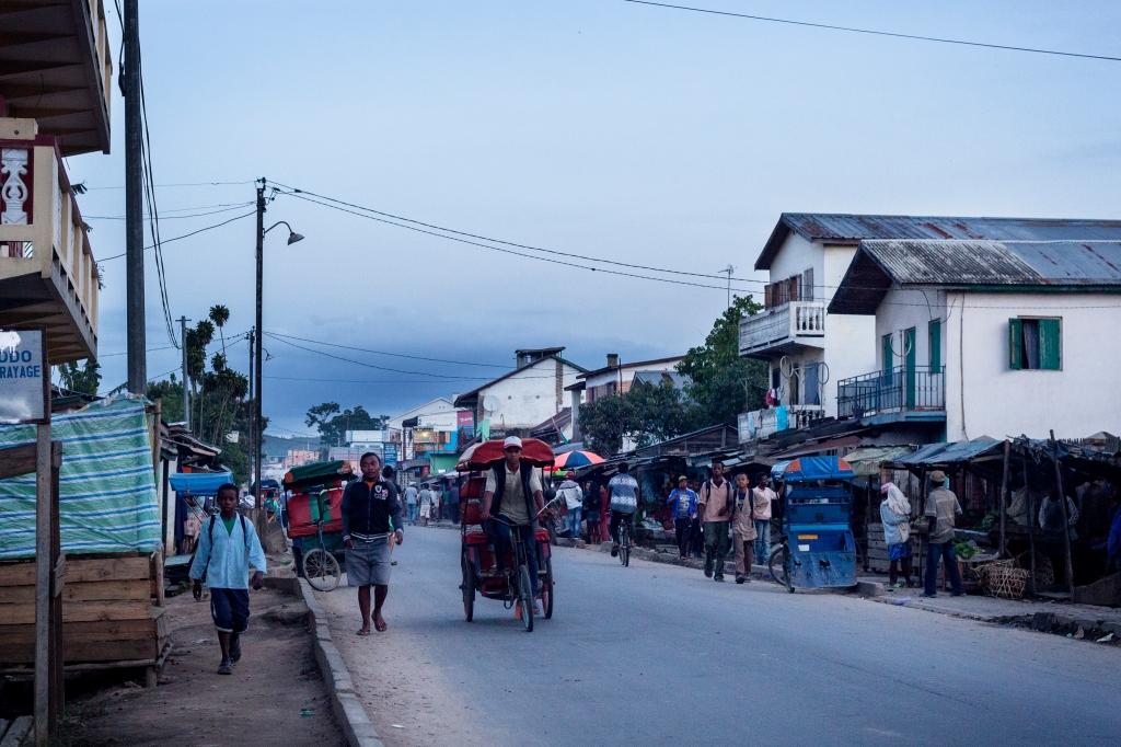 Madagascar_022