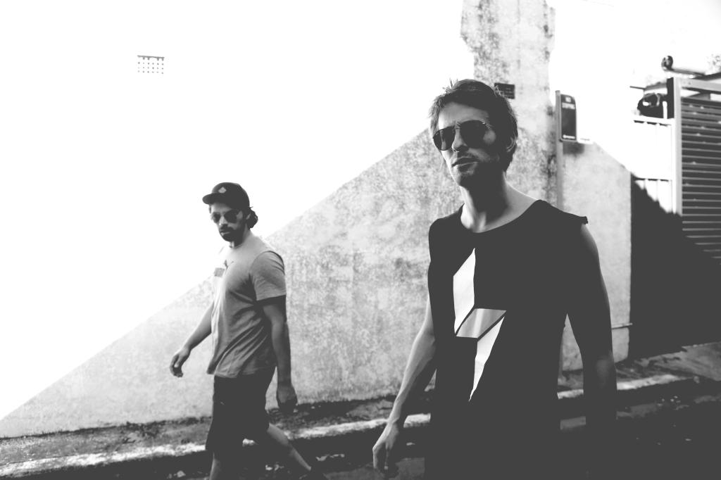 PHFAT_walk_Darren Luk - MR
