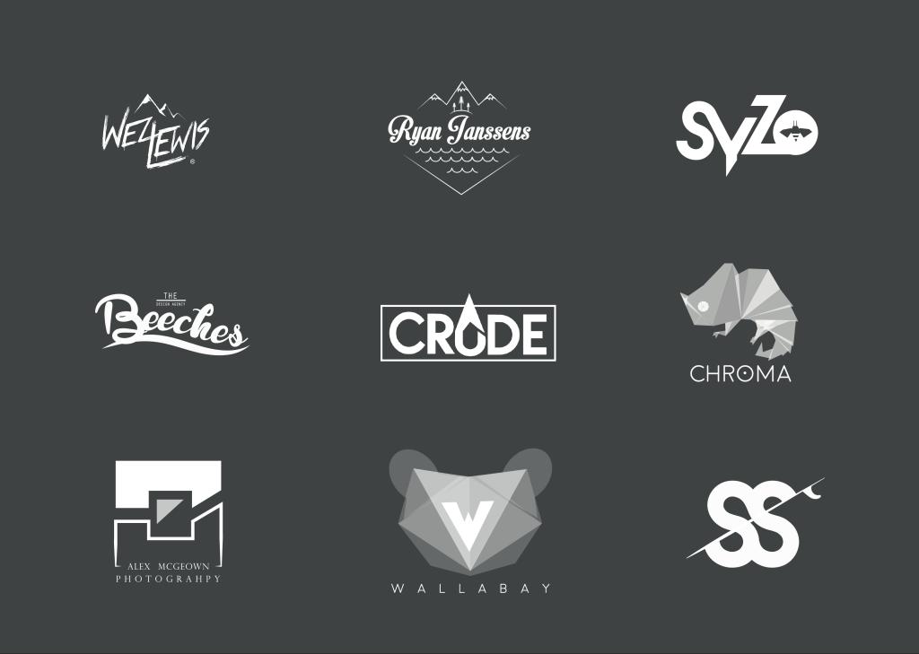 logo design 2014-01