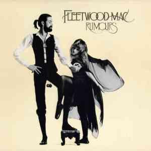 a-fleetwood-mac-rumours
