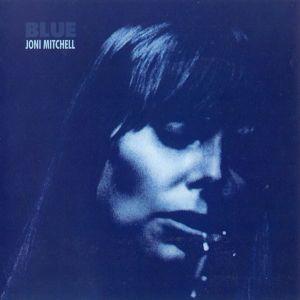 Blue-Joni-Mitchell