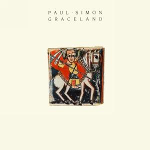 Graceland_cover_-_Paul_Simon (1)